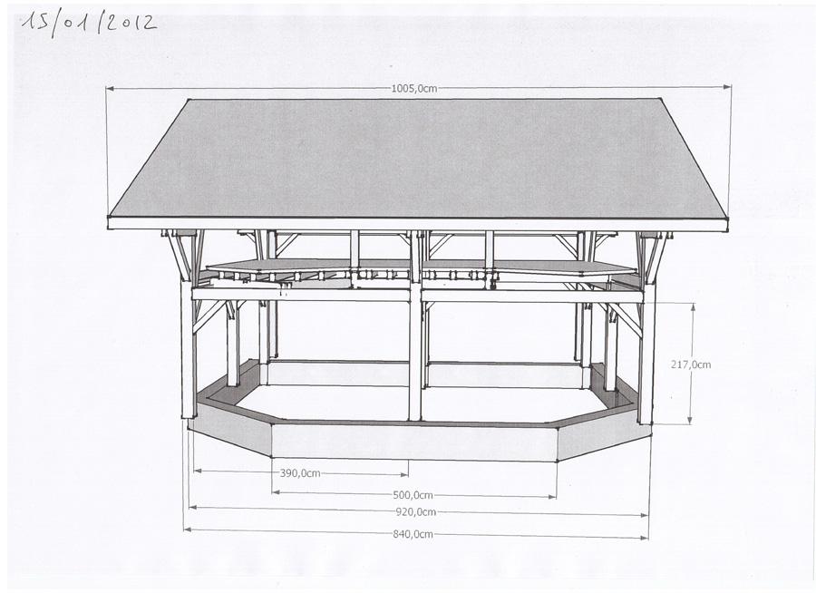 charpente-dimensions-2-petit.jpg