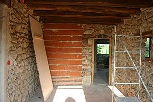 al71-2.jpg