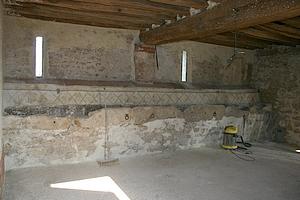 al76-2.jpg