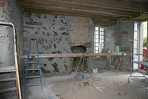 fp20-2.jpg