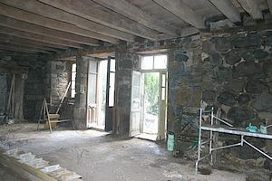 fp4-2.jpg