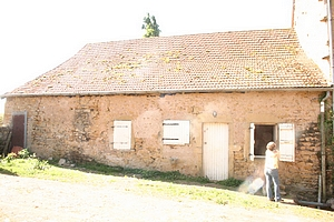 maison_des_artistes_romain_1.jpg