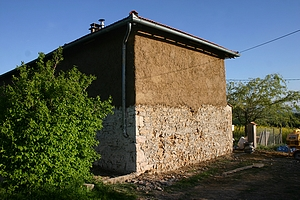 gv9.jpg