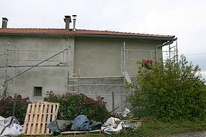 gv18.jpg
