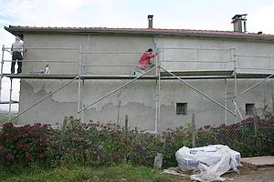gv20.jpg